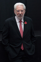 Donald Sutherland picture G753943