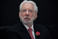 Donald Sutherland picture G753944