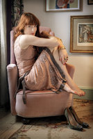 Florence Welch picture G753951