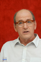 Richard Jenkins picture G754010