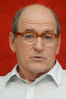Richard Jenkins picture G754011