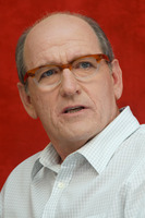 Richard Jenkins picture G754013