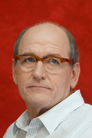 Richard Jenkins picture G754014