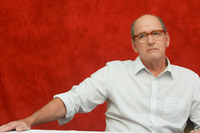 Richard Jenkins picture G754015