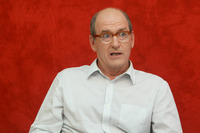 Richard Jenkins picture G754017