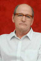 Richard Jenkins picture G754018