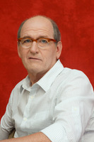 Richard Jenkins picture G754019