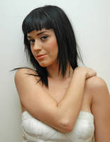 Katy Perry picture G754067