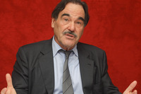 Oliver Stone picture G754257