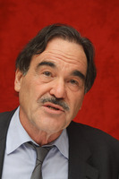 Oliver Stone picture G754258