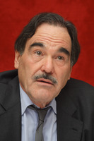 Oliver Stone picture G754259