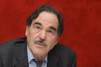 Oliver Stone picture G754260