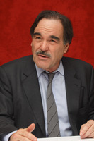 Oliver Stone picture G754261