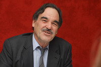 Oliver Stone picture G754262