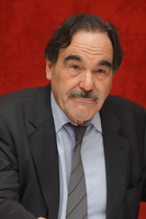 Oliver Stone picture G754263