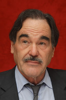 Oliver Stone picture G754264