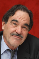 Oliver Stone picture G754265