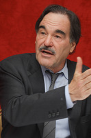 Oliver Stone picture G754266