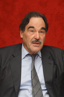 Oliver Stone picture G754267