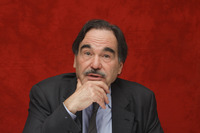 Oliver Stone picture G754268