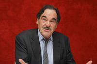 Oliver Stone picture G754269