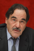 Oliver Stone picture G754270
