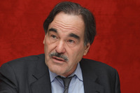 Oliver Stone picture G339156