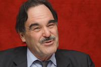 Oliver Stone picture G754277