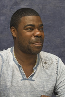 Tracy Morgan picture G754519