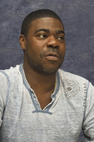 Tracy Morgan picture G754521