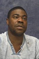 Tracy Morgan picture G754522