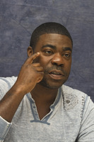 Tracy Morgan picture G754524