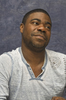 Tracy Morgan picture G754525