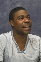Tracy Morgan picture G754526