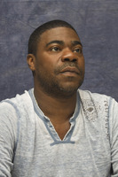 Tracy Morgan picture G754528