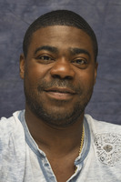 Tracy Morgan picture G754529