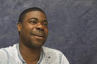 Tracy Morgan picture G754530
