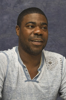 Tracy Morgan picture G754532