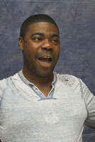 Tracy Morgan picture G754533