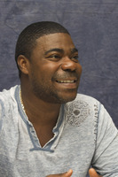 Tracy Morgan picture G754534