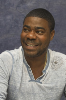 Tracy Morgan picture G754535