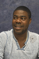 Tracy Morgan picture G754536