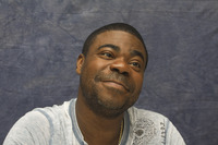 Tracy Morgan picture G754537