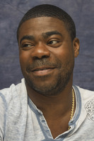 Tracy Morgan picture G754539