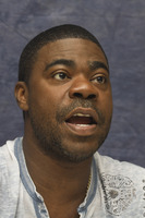 Tracy Morgan picture G754540