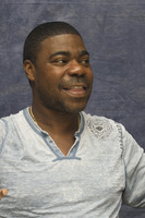 Tracy Morgan picture G754541