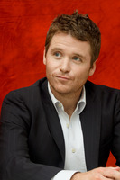 Kevin Connolly picture G754824