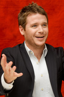 Kevin Connolly picture G754825