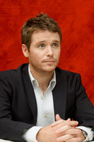 Kevin Connolly picture G754826