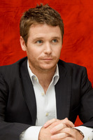 Kevin Connolly picture G754827